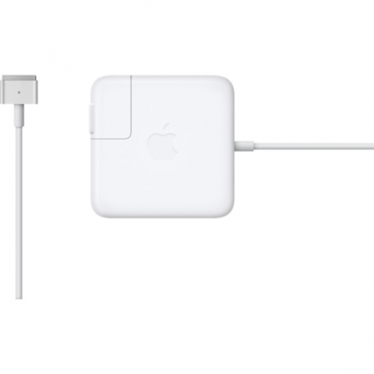 APPLE 45W MAGSAFE 2 GÜÇ ADAPTÖRÜ (MACBOOK AIR ICIN)