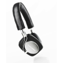 BOWERS & WILKINS KULAKLIK P5