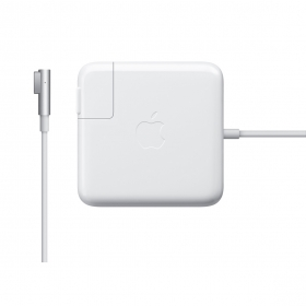APPLE 45W MAGSAFE 1 GÜÇ ADAPTÖRÜ (MACBOOK AIR ICIN)