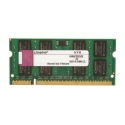 KINGSTON 5300S DDR2 667 MHz 2 GB RAM