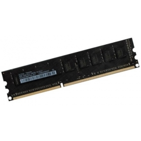 Apple Ram 8 GB 14900S DIMM DDR3 1866 MHz