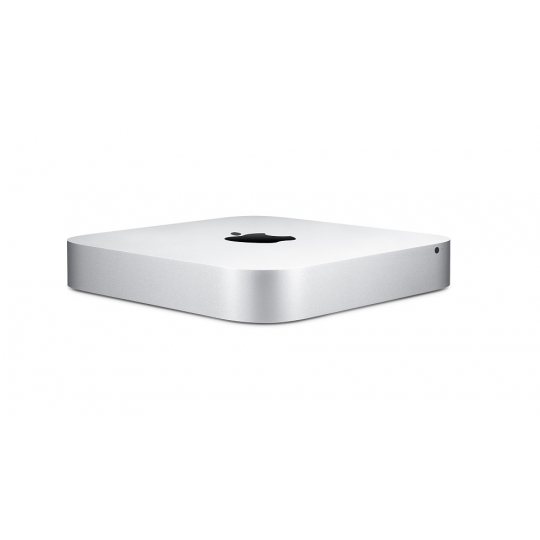 APPLE MAC MINI MGEN2TU/A i5 2.6GHZ 1TB HDD 8GB 1600MHZ