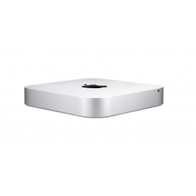 MAC MINI MGEM2TU/A i5 1.4GHZ 512GB HDD 4GB 1600MHZ