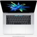"APPLE MACBOOK PRO 15"" TOUCHBAR MLH42TU/A i7 2.7GHZ 512GB SPACE GREY"