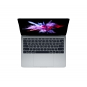 "APPLE MACBOOK PRO 13"" RETINA MLUQ2TU/A i5 2.0GHZ 256GB SPACE GREY"
