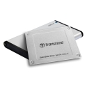Transcend JetDrive 420 SSD 240GB