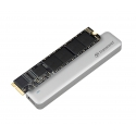 Transcend JetDrive 500 SSD 960GB MacBook Air