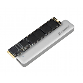 Transcend JetDrive 520 SSD 480GB