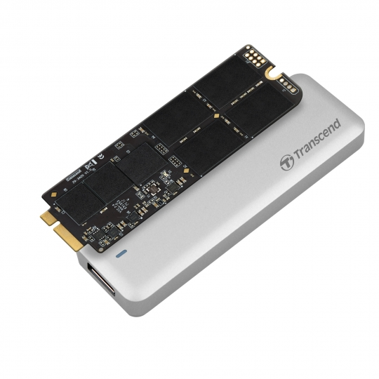 Transcend JetDrive 720 SSD 960GB