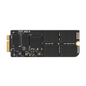 Transcend JetDrive 725 SSD 240GB MacBook Pro Retina 15 inc