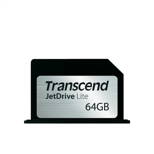 Transcend JetDrive Lite 330 MacBook Pro Retina 13 inç 64GB