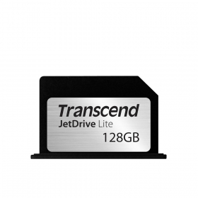 Transcend JetDrive Lite 330 MacBook Pro Retina 13 inç 128GB