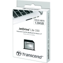 Transcend JetDrive Lite 350 MacBook Pro Retina 15 inç 128GB
