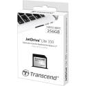 Transcend JetDrive Lite 350 MacBook Pro Retina 15 inç 256GB