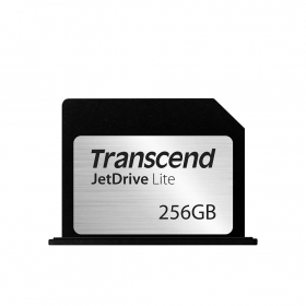 Transcend JetDrive Lite 360 MacBook Pro Retina 15 inç 256GB