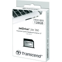 Transcend JetDrive Lite 360 MacBook Pro Retina 15 inç 128GB