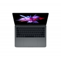 "MACBOOK PRO 13"" RETINA MPXT2TU/A i5 2.3GHZ 256GB SPACE GREY"