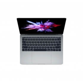 "MACBOOK PRO 13"" RETINA MPXU2TU/A i5 2.3GHZ 256GB SILVER"