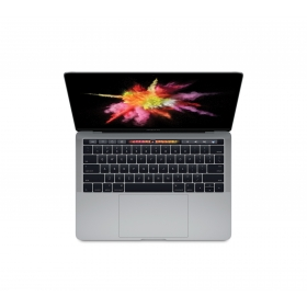 "MACBOOK PRO 13"" TOUCH BAR MPXX2TU/A i5 3.1GHZ 256GB SILVER"
