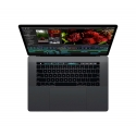 "MACBOOK PRO 15"" TOUCH BAR MPTT2TU/A i7 2.9GHZ 512GB SPACE GREY"