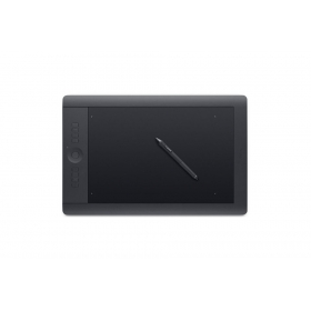 Wacom Intuos Pro Medium Çizim Tableti