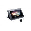 Wacom Cintiq 13HD Pen Çizim Tableti
