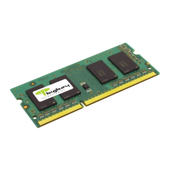 BIGBOY  8GB DDR3 1866MHz CL13