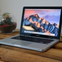 "2. EL MACBOOK PRO 13"" MD102LL/A i7 2.9GHZ 500GB GÜMÜŞ"