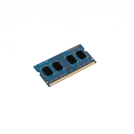 KINGSTON RAM 4 GB 12800S DDR3L 1600 MHz