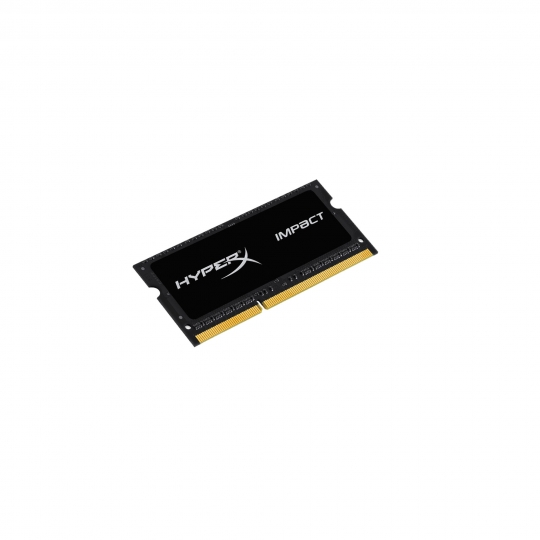 KINGSTON HYPERX RAM 8 GB 14900 DDR3L 1866 MHz