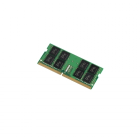 KINGSTON RAM 4 GB 19200 DDR4 2400 MHz