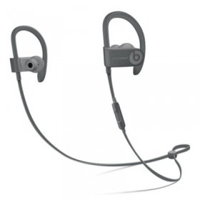Powerbeats 3 Wireless Kulak İçi Kulaklık - Neighborhood Collection Asfalt Grisi