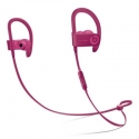Powerbeats 3 Wireless Kulak İçi Kulaklık - Neighborhood Collection Kiremit Kırmızısı