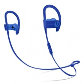 Powerbeats 3 Wireless Kulak İçi Kulaklık - Neighborhood Collection Dalga Mavisi