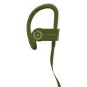 Powerbeats 3 Wireless Kulak İçi Kulaklık - Neighborhood Collection Çimen Yeşili