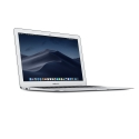 APPLE MACBOOK AIR 13 INC MQD42TU/A i5 1.8 GHZ 8GB RAM 256GB Flash