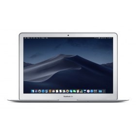 APPLE MACBOOK AIR 13 INC Z0TB228256  i7 2.2 GHZ 8GB RAM 512GB Flash