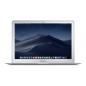APPLE MACBOOK AIR 13 INC Z0TB228256  i7 2.2 GHZ 8GB RAM 256GB Flash