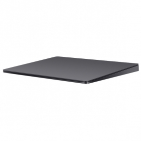 Apple Magic Trackpad 2 (Uzay Grisi) MRMF2TU/A
