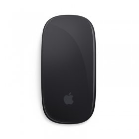 Apple Magic Mouse 2 - Uzay Grisi - MRME2TU/A
