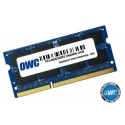 OWC 8GB DDR3 1066 MHz SO-DIMM RAM (Mac)