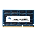OWC 16 GB (2x8 GB) 1600 MHZ DDR3 SO-DIMM KİT - OWC1600DDR3S16P