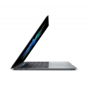 """Yeni MACBOOK PRO 13"""" TOUCH BAR MUHP2TU/A  i5 1.4GHZ 256GB SPACE GRAY"""