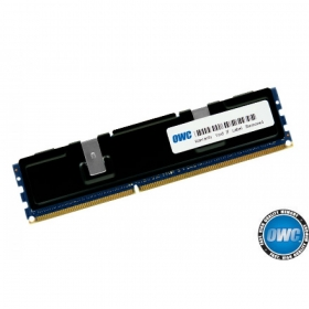OWC 16 GB (2x8 GB) 800 MHz DDR2 DIMM KIT (MAC) - OWC64FB8MPK16GB