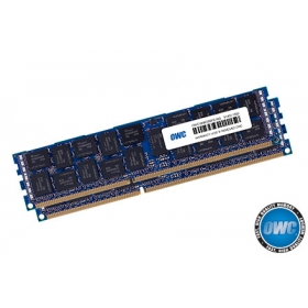 OWC 64 GB (2x32 GB) 1333 MHZ DDR3 SO-DIMM KIT - OWC1333D3Z3M064