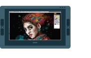 Wacom Tablet Cintiq